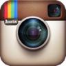 instagram96