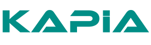 Kapia_New_Logo_mini
