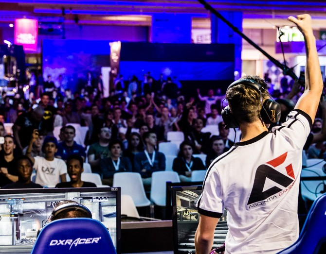 eswc-2014-stage-822